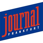 Journal Frankfurt_Logo